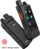 handset-with-reddot-590.png